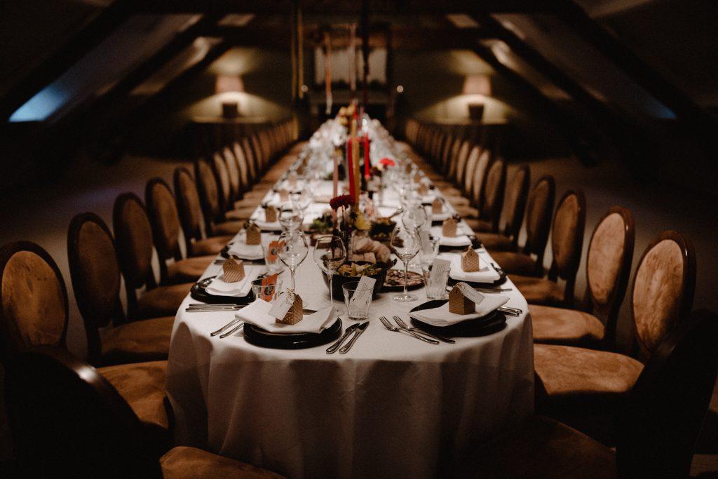 bohemian wedding trouwen ouddorp rotterdam moerkapelle land van belofte diner