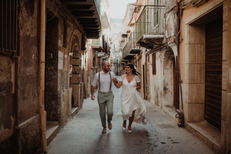 wedding italy trouwen in italië sicilië destiantion wedding photographer joran looij