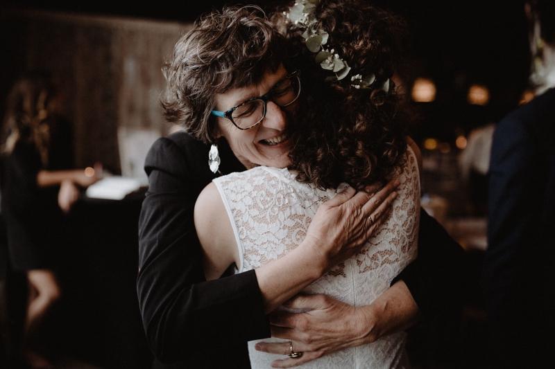 trouwlocatie oranjezon bruiloft domburg zeeland joran looij photography