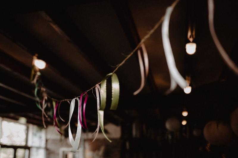 feest party trouwlocatie oranjezon bruiloft domburg zeeland joran looij photography