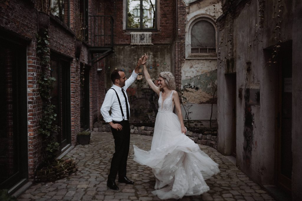 wedding antwerp citywedding wedding photographer belgium photoshoot pakt antwerp