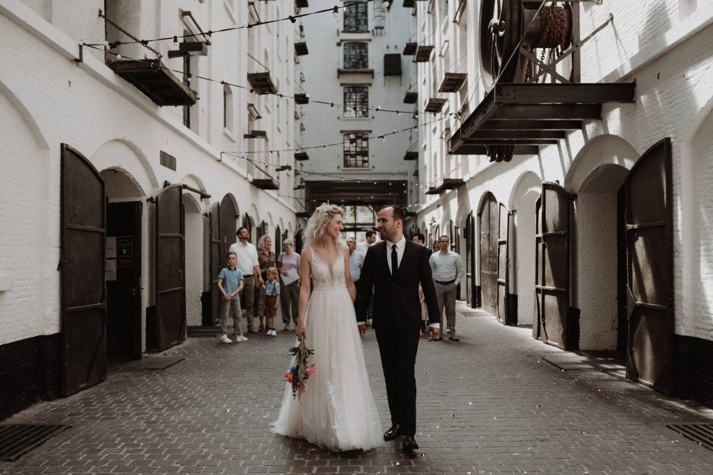 wedding antwerp citywedding wedding photographer belgium wedding ceremony felix pakhuis antwerp