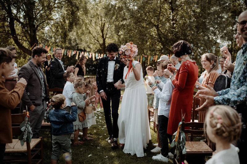 trouwlocatie bruiloft zeeland twistvliet