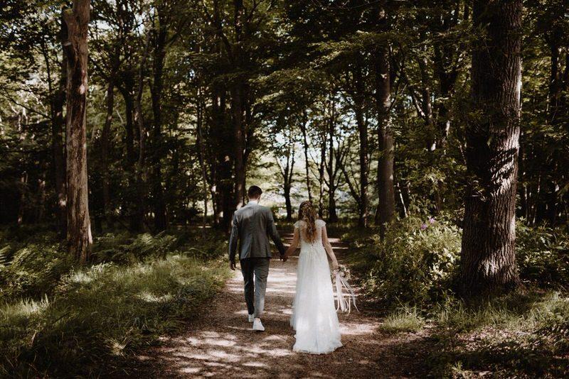 fotograaf bruiloft trouwfotograaf zeeland